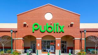 Publix to Open 1st Store in Kentucky in 2023