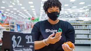 Shipt Reveals Largest National Expansion in 3 Years