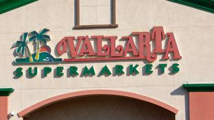 Vallarta Supermarkets, Gonzalez Family Foundation Award Scholarships