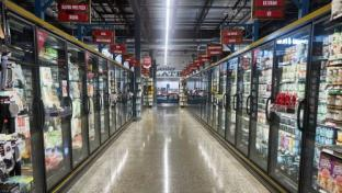 Why Retailers Need to Care About Facilities Performance