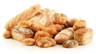 What's Driving Bakery Sales Now