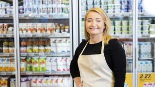 Best Food Retailers for Women to Work