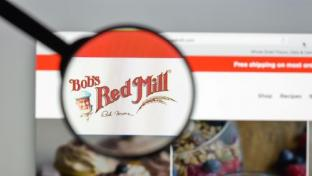 Bob's Red Mill Appoints New CEO
