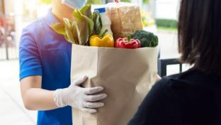 FDA Turns Eye on Food Safety in E-Commerce