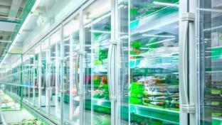 EPA Honors Several Retailers for Cuts in Refrigerant Emissions