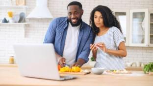 Giant Co. Shares Fresh Fall Meal Ideas