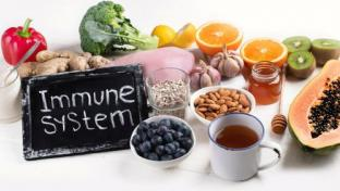 FMI Releases 'Food as Medicine Opportunity in Food Retail' Report