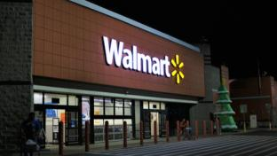 Walmart Puts Out Call for 150,000 Associates as Holidays Loom