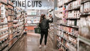 Whole Foods Adds Long Island Location