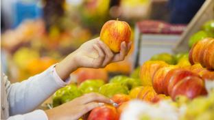 Bashas' and Afresh Piloting Solution to Optimize Produce Freshness, Reduce Food Waste
