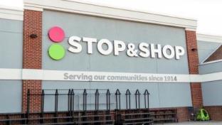 Stop & Shop to Close Nearly 2 Dozen Store Pharmacies