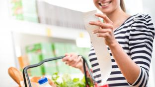 Hy-Vee Adopts New Receipt Marketing Technology