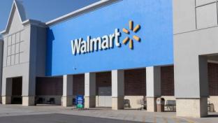 PlantX Becomes Walmart Seller
