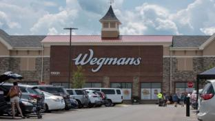 4 Food Retailers Recognized on People's 'Companies That Care' List