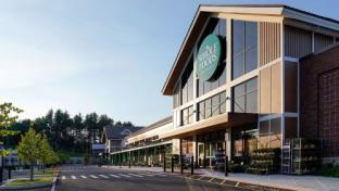 Whole Foods Opens Its 10th Location in Connecticut