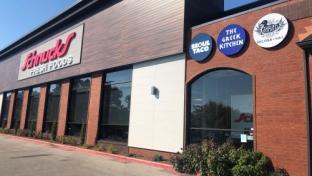 Schnucks' Remodeled Missouri Store Touts Fresh Choices Concept