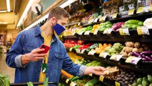 Stop & Shop and Instacart Offer 30-Minute Delivery Stop & Shop Express