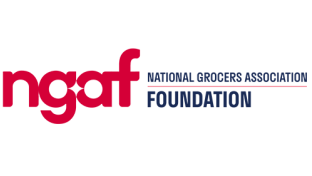 NGA Foundation Grants Scholarships to Future Independent Grocery Leaders