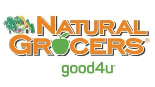1st Natural Grocers Store in Missouri Relocates