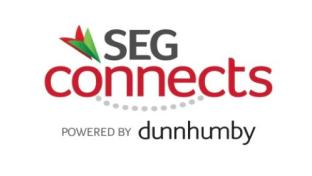 Southeastern Grocers, dunnhumby Enter Into New Tech Partnership to Help CPGs Target Shoppers