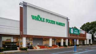 Whole Foods Market Opens Another Tri-State Location