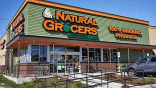 Natural Grocers Launches Store-Brand Promo