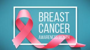 Grocers Roll Out Breast Cancer Month Campaigns, Health Initiatives