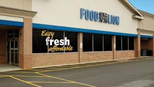 Food Lion Will Spend 215 Million To Remodel 142 Charlotte Area S Observer