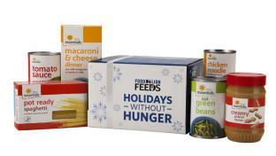 Food Lion Serves Up 'One Meal at a Time' | Progressive Grocer