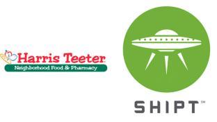 Harris Teeter, Amelia Island Launch Vacation Giveaway