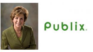 publix tuition reimbursement