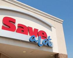 Save-A-Lot Acquires 17 Former Grocery Outlet Locations
